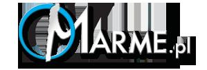 Marme.pl